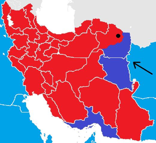 File:Battle of Mashhad.png