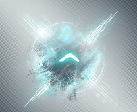 File:Pendulum logo.png