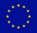 European Parliament election, 2019 (Unionism at Dawn)