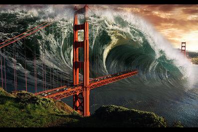2037 tsunami