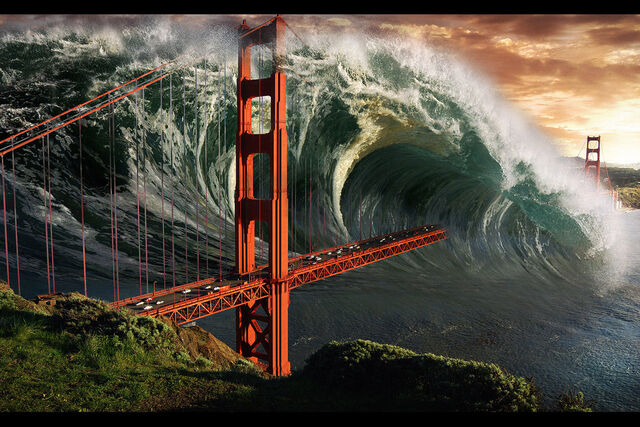 File:2037 tsunami.jpg