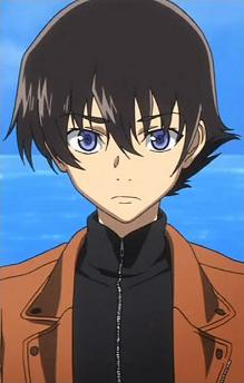 File:Yukitero Amano.png