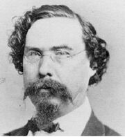 Henry Colbert