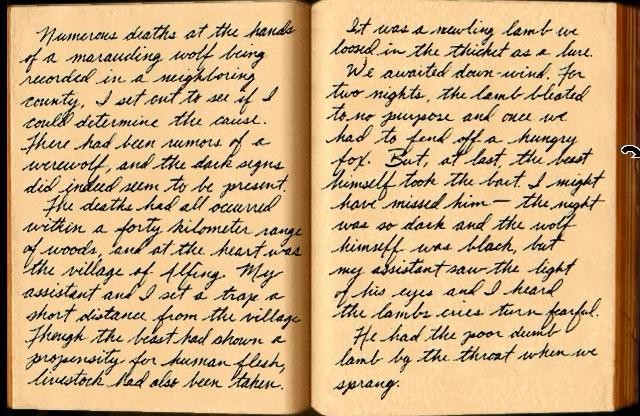 File:Diary page 1.jpg
