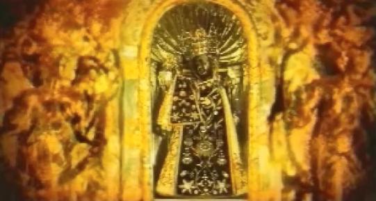 File:Black madonna of altotting.jpg