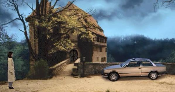 File:Schloss ritter outside converted.jpg