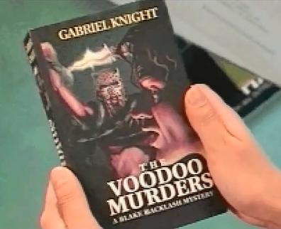 File:Vodoo murders.jpg