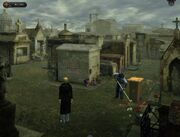 Cemetery1HD1280x1024