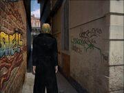 Alleyway1280x1024
