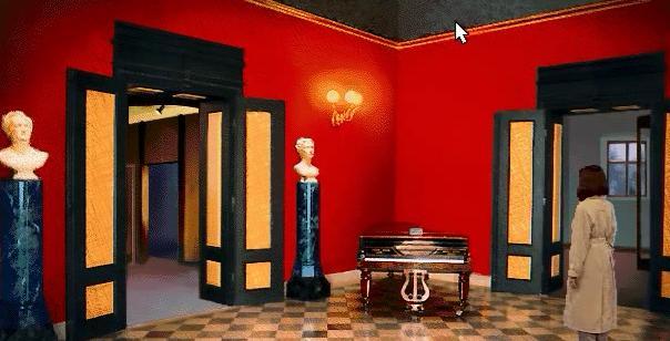 File:Wagner museum main room.jpg