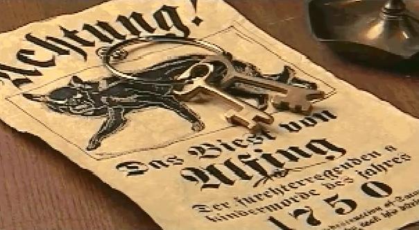 File:Black Wolf advert 1750.jpg