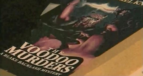 File:The Vodoo Murders.jpg