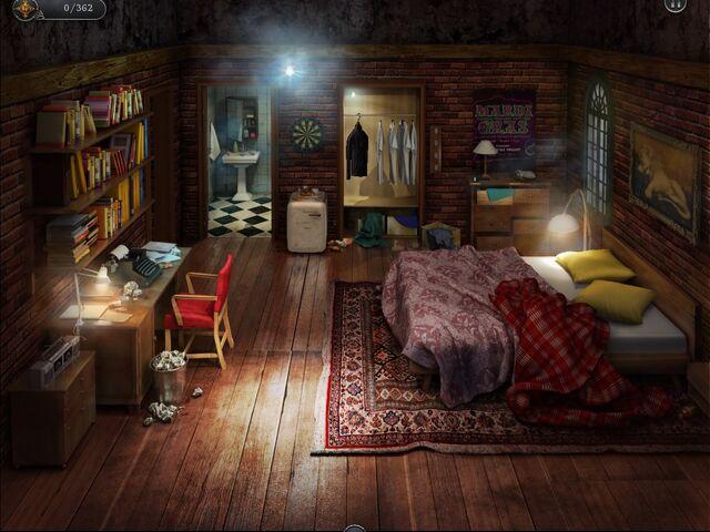 File:Bedroom1280x1024.jpg