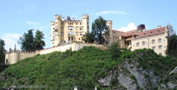 File:Hohenschwangau castle.jpg
