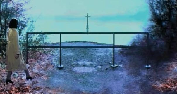 File:Memorial Church gate.jpg