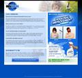 Omnidrink profilescap