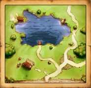 Map bassken lake 01