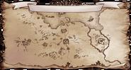 Hw2k7 eventpage map