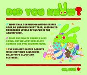 Easter2k11 diedrichlanding