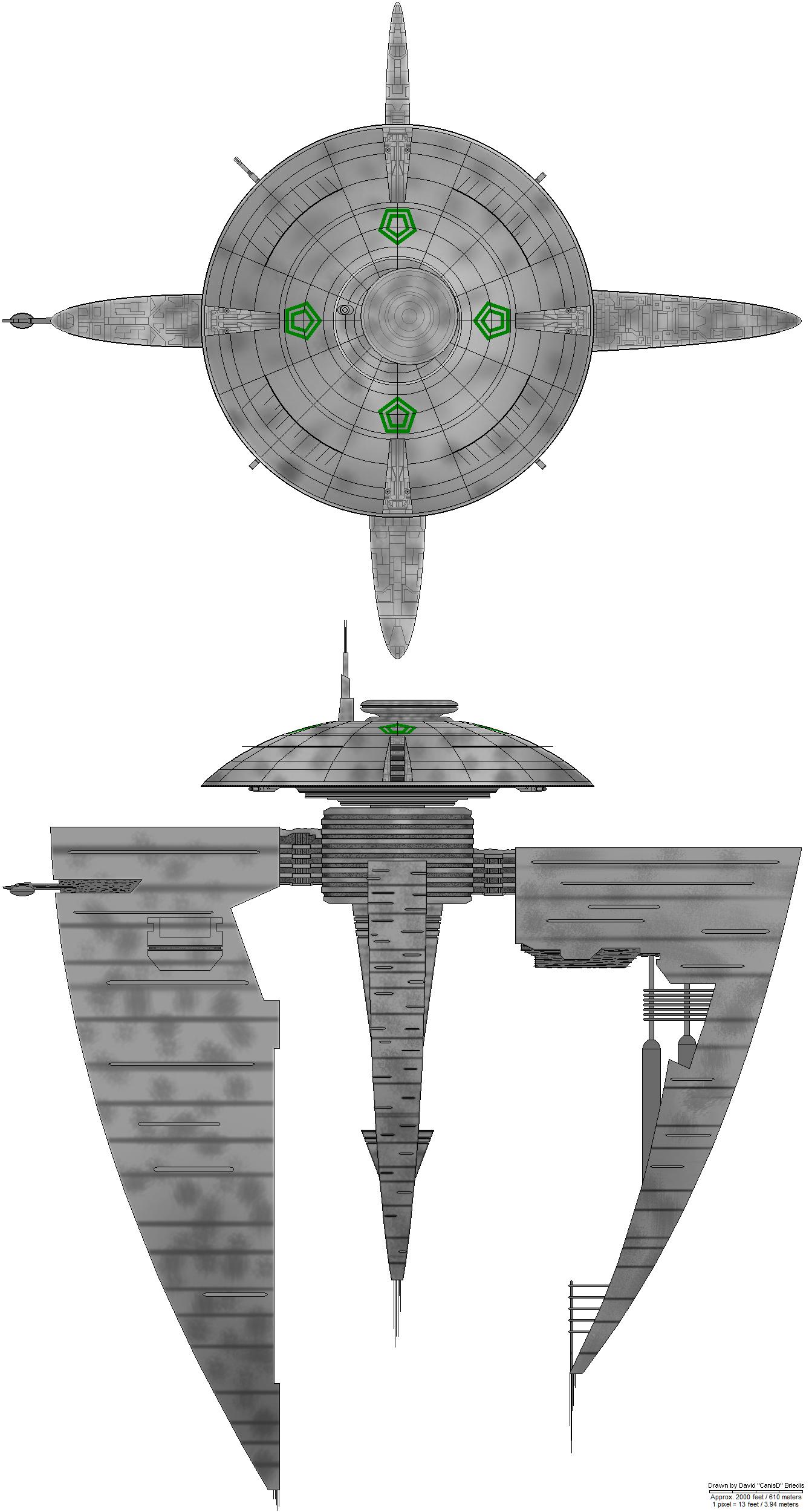 battlestar galactica | Battlestar Galactica, référence du ...  |Battlestar Galactica Spacecraft
