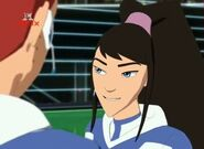 Galactik-Football-Season-2-Episode-17-Open-Doors