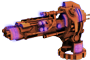 Chaosgun2