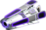 S-launcher3