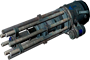 Autocannon2
