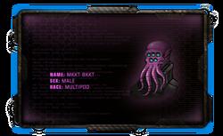 Character-box-galaxy-on-fire-2-mkkt-bkkt-sci-fi-space-trader-smuggler-privateer-assassin-alien-tentacles