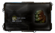 View box characters-trunt-harval