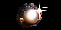 Novanium core