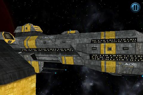 terranbattlecruiser - DeviantArt