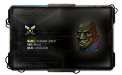Character-box-galaxy-on-fire-2-gunant-breh-sci-fi-space-trader-inventor