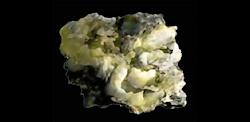 Ore pyresium 250