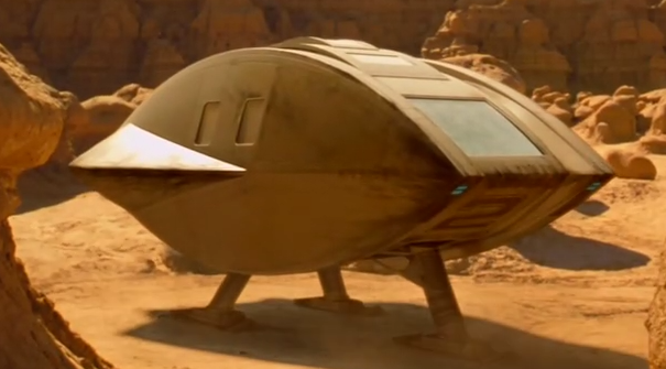 File:Surface-pod.png