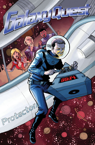 File:Galaxy-quest-global.png