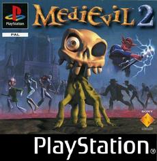 MediEvil2cover