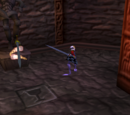 Broad Sword (MediEvil)