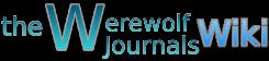 TWJ Wiki-wordmark