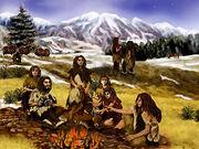 1 62 neanderthal family