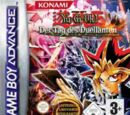 Yu-Gi-Oh! Der Tag des Duellanten: World Championship Tournament 2005
