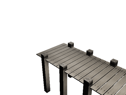 File:AddAThing OutdoorItems Wharf.PNG