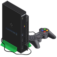 File:Playsystem 2.png