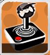 GameGrumpsGames