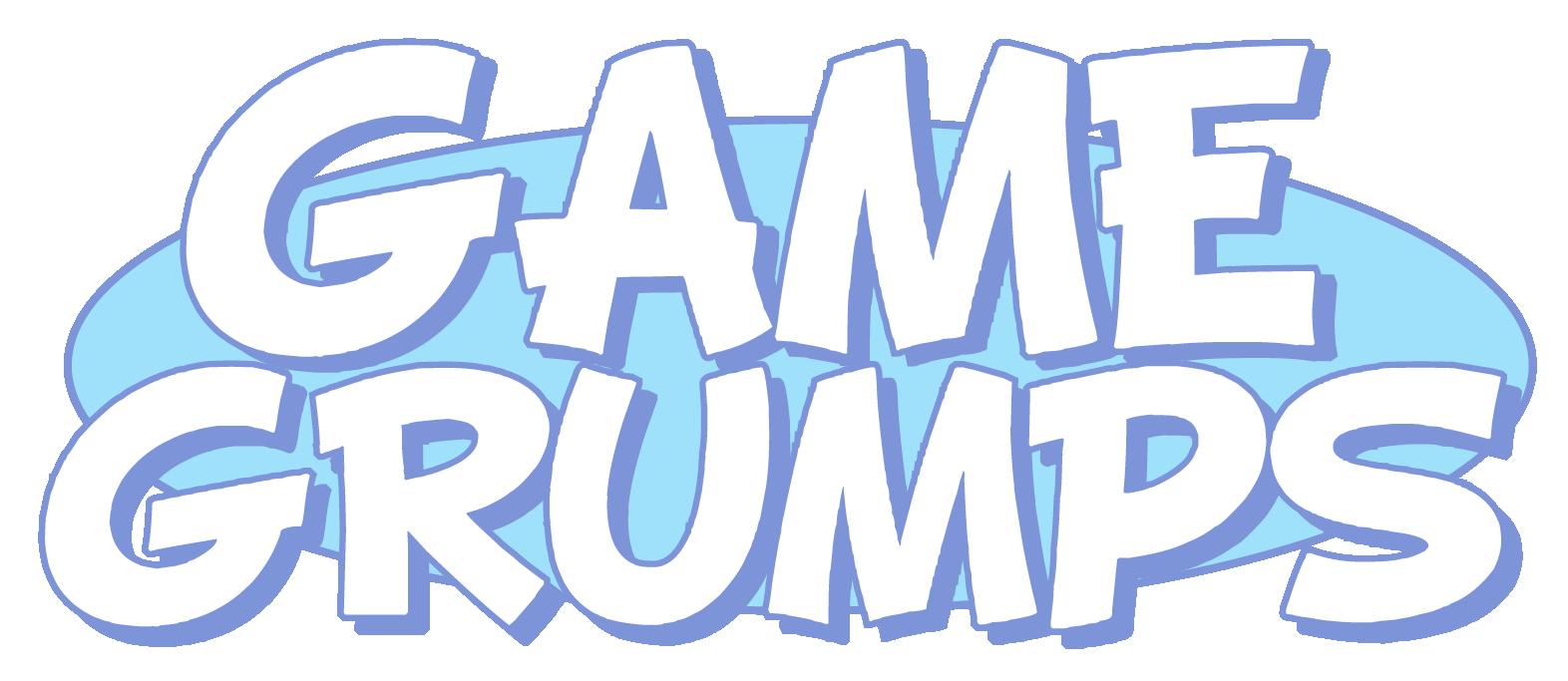 web games reddit