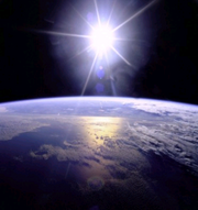 Earth and sun-900x953.png-957979