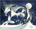 Adarkar Unicorn.jpg