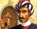 Ali from Cairo.jpg
