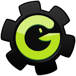 GameMaker