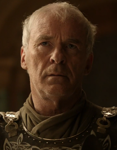 File:1x08 Barristan.png